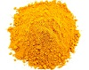 Organic Turmeric Powder 250g - Click Image to Close