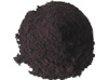 Acai Powder 125g