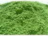 Barleygrass 1 kg