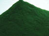 Organic Chlorella Powder 250g - Click Image to Close